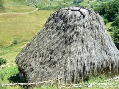Somiedo, viaje Asturias; excursiones semana santa viajes de senderismo excursiones culturales